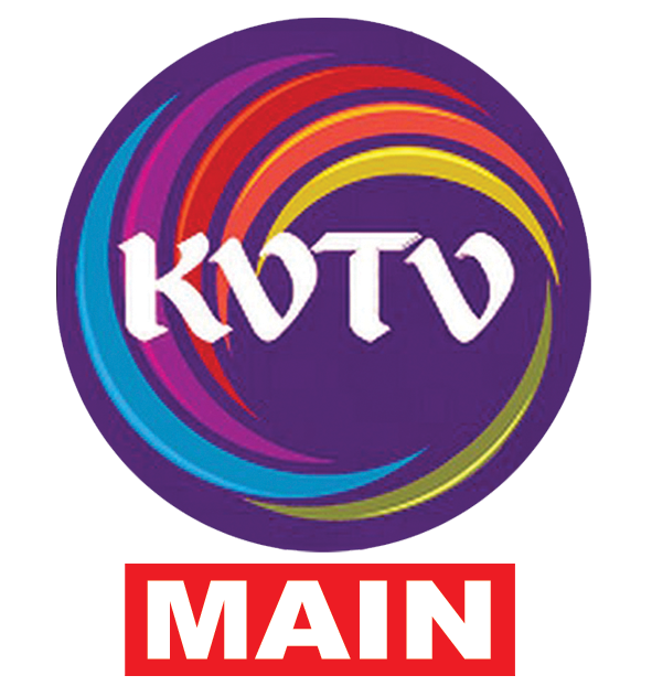 KVTV PLUS CHANNEL  -