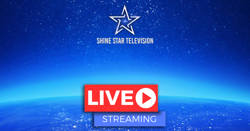 Shine Star Tv -